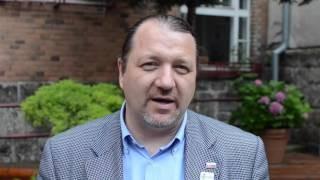 Škripek Branislav / 7. Branislav Škripek - Estónsko