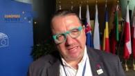 Škripek Branislav / Branislav Škripek: Nový cestovný dokument pre migrantov s názvom humanitárne víza nepovažujem
