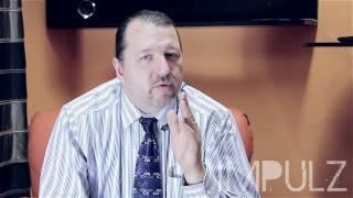 Škripek Branislav / Impulz | Branislav Škripek | Angažuj sa