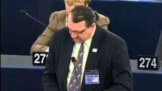 Škripek Branislav / Za milosrdenstvo trest: Branislav Škripek o pakistánskom zákone o bohorúhaní