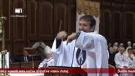 MisieFilmom / O.Kuffa - kázeń Trnava 16.11.2019