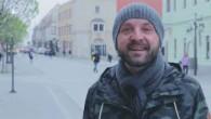 TV LUX / ČO PRE MŇA ZNAMENÁ MODLITBA | PAVEL HELAN