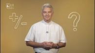 TV LUX / SLOBODNÁ VÔĽA A BOŽIA VÔĽA