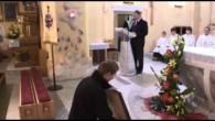 František Trstenský / I. Stretnutie príslušníkov rodu Trstenský a ich priateľov