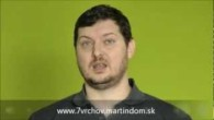Mário Tomášik / Mário Tomášik  7 vrchov