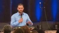 Kresťanské spoločenstvo Milosť / Prečo by sa mal kresťan (veľa) modliť v jazykoch?