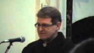 Dušan Lukáč / Evanjelizačná prednáška Mons. D. Lukáč