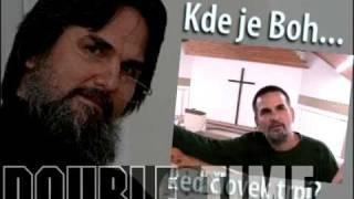 Pastirčák Daniel / Daniel Pastircak & Invitation to Doubletime