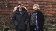 Pastirčák Daniel / Zlepšite Slovensko za #3minúty | Jonatán Pastirčák a Miša Chmeličková