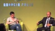Nadácia POLIS / O mafii s Jaroslavom Spišiakom