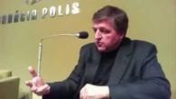 Nadácia POLIS / 2012.03.31 | O potrebe obnovy katolíckej cirkvi alebo píše Rakúsko cirkevné dejiny?