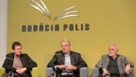 Nadácia POLIS / 2017.04.25 | O udavačstve a kolaborácii