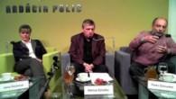 Nadácia POLIS / Ako porozumieť sviatostiam v 21. storočí?