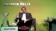 Nadácia POLIS / Psychologické problémy v starobe
