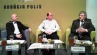 Nadácia POLIS / O nových možnostiach protinádorovej liečby