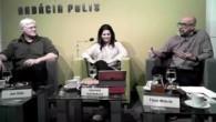 Nadácia POLIS / 2020.03.02 | O všenápravě věcí lidských. Odkaz Jana Amosa Komenského