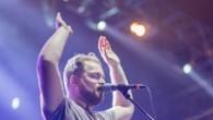 Godzone / Godzone Tour // GodKnows // Dno Otvor nebo // Official Video