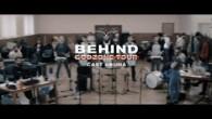 Godzone / 👀 GODZONE TOUR 2019 | BEHIND THE SCENES PART 2