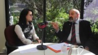 Tomáš Halík / Academic and author, Monsignor Tomas Halik, visits Melbourne