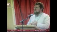 Matúš Marcin / Matúš Marcin   O.Marcin - Prečo milujeme hriech viac ako BOHA?