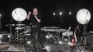 Slovák Julo / Godzone MESSAGE | Julo Slovák - Milosrdní ako Otec