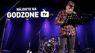 Slovák Julo / Godzone message XXL - Julo Slovák - Pravda ťa vyslobodí