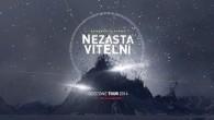 Slovák Julo / Godzone Tour - ROZHOVORY (Julo Slovák a Ivo Petro)