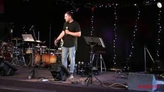 Slovák Julo / Julo Slovák - Modlitby a naše sny