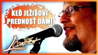 Beňa Vlastislav / CampFest 2017 | Záverečná pieseň na svätej omši
