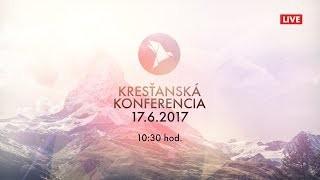 Kříž Jaroslav / Ako si vybrať životného partnera