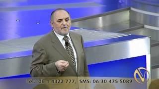 Kříž Jaroslav / Neurob zlé rozhodnutia - Sándor Németh