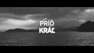 Gabriel Gajdoš /  PROMO VIDEO   CampFest 2016