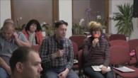 Barkóci Alexander / 717. Biblická hodina/Bibliaóra - Komárno, 27.03.2019, SK/HU