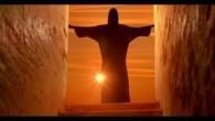 Barkóci Alexander / DEPRESE a její řešení přijetím Ježíše Krista - Alexander Barkóci, 17. 11 2017