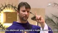 Jablonský Leopold / Rastislav Dluhý - Na čo ešte čakáš?
