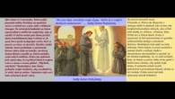 Jablonský Leopold / Z myšlienok Svätého Antona Paduánskeho