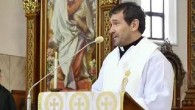 Kuffa Marian / Dr h c  Ing  Mgr  Marián Kuffa  Katolicky kňaž, ktorý si vyjadril svoj slobod