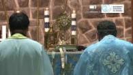 Kuffa Marian / Modlitba oslobodenia - exorcita o.Marcin a o.Kuffa