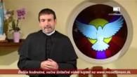 Kuffa Marian / O. Kuffa, Prvé božie prikázanie