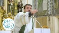 Kuffa Marian / Otec Marián Kuffa - kto má aké právo?