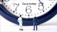 Kodet Vojtech / Čas je krátký- Vojtěch Kodet