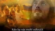 Kodet Vojtech / Kdo by nás mohl odloučit od lásky Kristovy?- Vojtěch Kodet