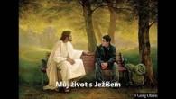 Kodet Vojtech / Můj život s Ježíšem - Vojtěch Kodet