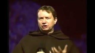 Kodet Vojtech / Přednáška Vojtěch Kodeta: Přístupove cesty Zlého (záznam z TV Noe)