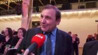 Prostredník Ondrej / Beblavý, Prostredník a Kocáb o novej prezidentke