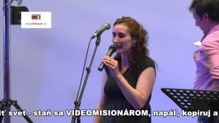 Hucík Pavol / Jana Strežová - Povedať pravdu za každú cenu? Alebo...
