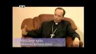 Haľko Jozef / Rozhovor s najmladším slovenským biskupom, Mons. Jozefom Haľkom