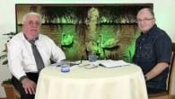 Miháľ Sergej / KAŽDÝM DNEM MŮŽE PŘIJÍT -2- VYTRŽENÍ – PRAVDA – Jiří Zmožek a Sergej Miháľ