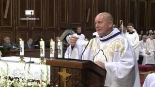 Hudák Pavol / Pavol Hudák - O čo ide Ježišovi, keď sem prišiel?