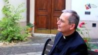 Zvolenský Stanislav / Otec arcibiskup mladým - otázky z Vikvetfestu 2015